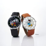 REGUNO ソーラーテック シンプルシリーズ Disney コレクション