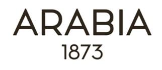 ARABIA(アラビア)