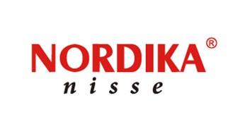 Nordika nisse(ノルディッカニッセ)