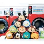 ポーチのような洗濯ネット 2