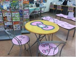 TiS広島支店