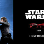1_Zoff_Starwars_main