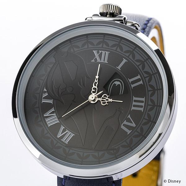 腕時計 リク2