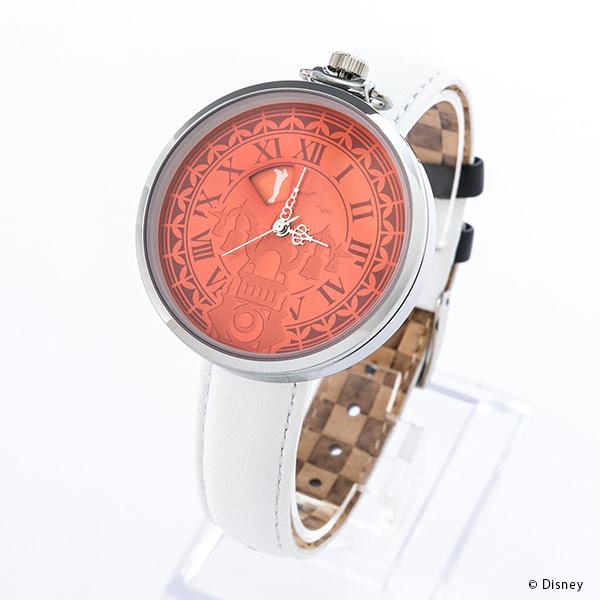 腕時計 ロクサス