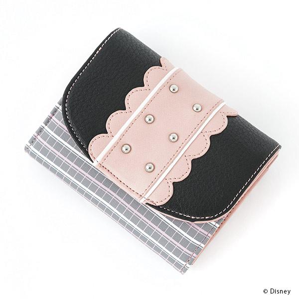 財布 カイリ