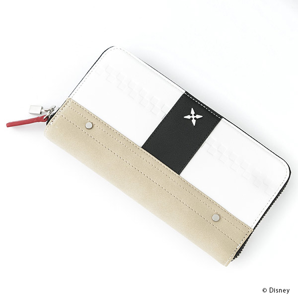 財布 ロクサス