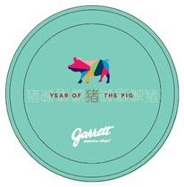 ギャレット ポップコーン「Garrett 2019 ETO缶」3