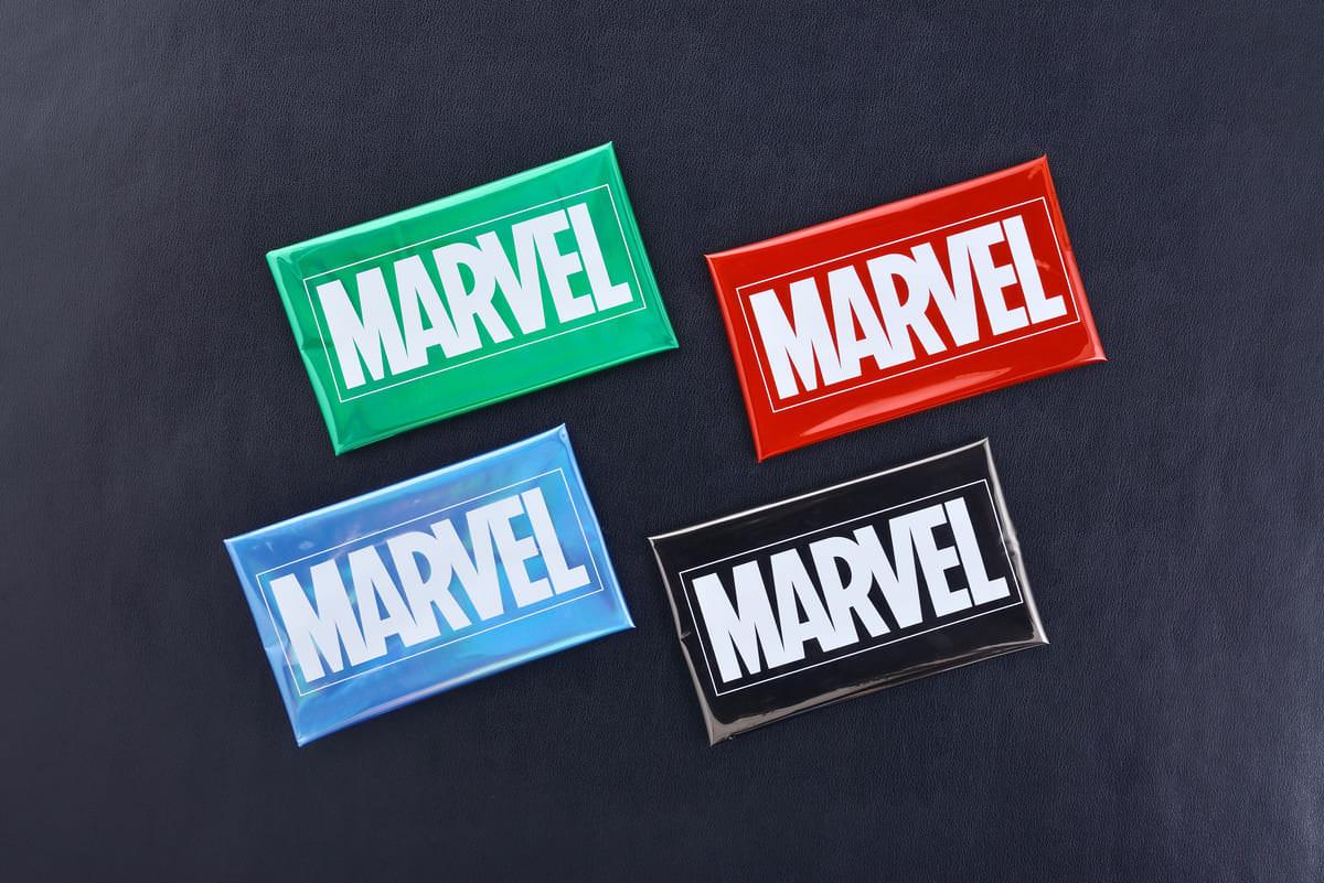 無料ダウンロード Marvel ロゴ 壁紙 無料チェック壁紙