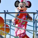 ミニーマウス2