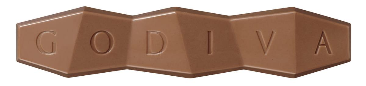 ミルクチョコレート プラリネ