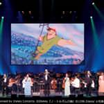 「ディズニー・オン・クラシック ~春の音楽祭 2019」開催決定
