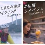JALカード「マイル旅」1_メイン画像