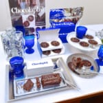 Chocolaphil™(ショコラフィル)