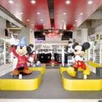 ホットトイズ「ミッキーマウス90周年フェア by トイサピエンス」
