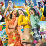 ワールド・ストリート・フェスティバル
