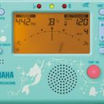 TDM-700DARL/アリエル