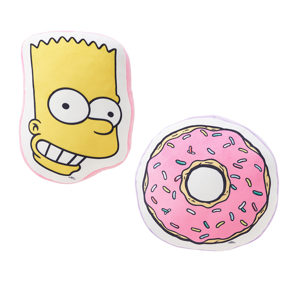 「THE SIMPSONS(シンプソンズ)」SWEET ESCAPE5