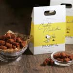 チョコレートマシュマロ - cocoa -sub