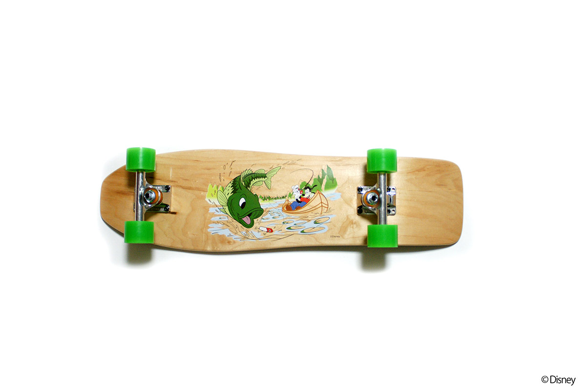 MAX bluth skateboards2