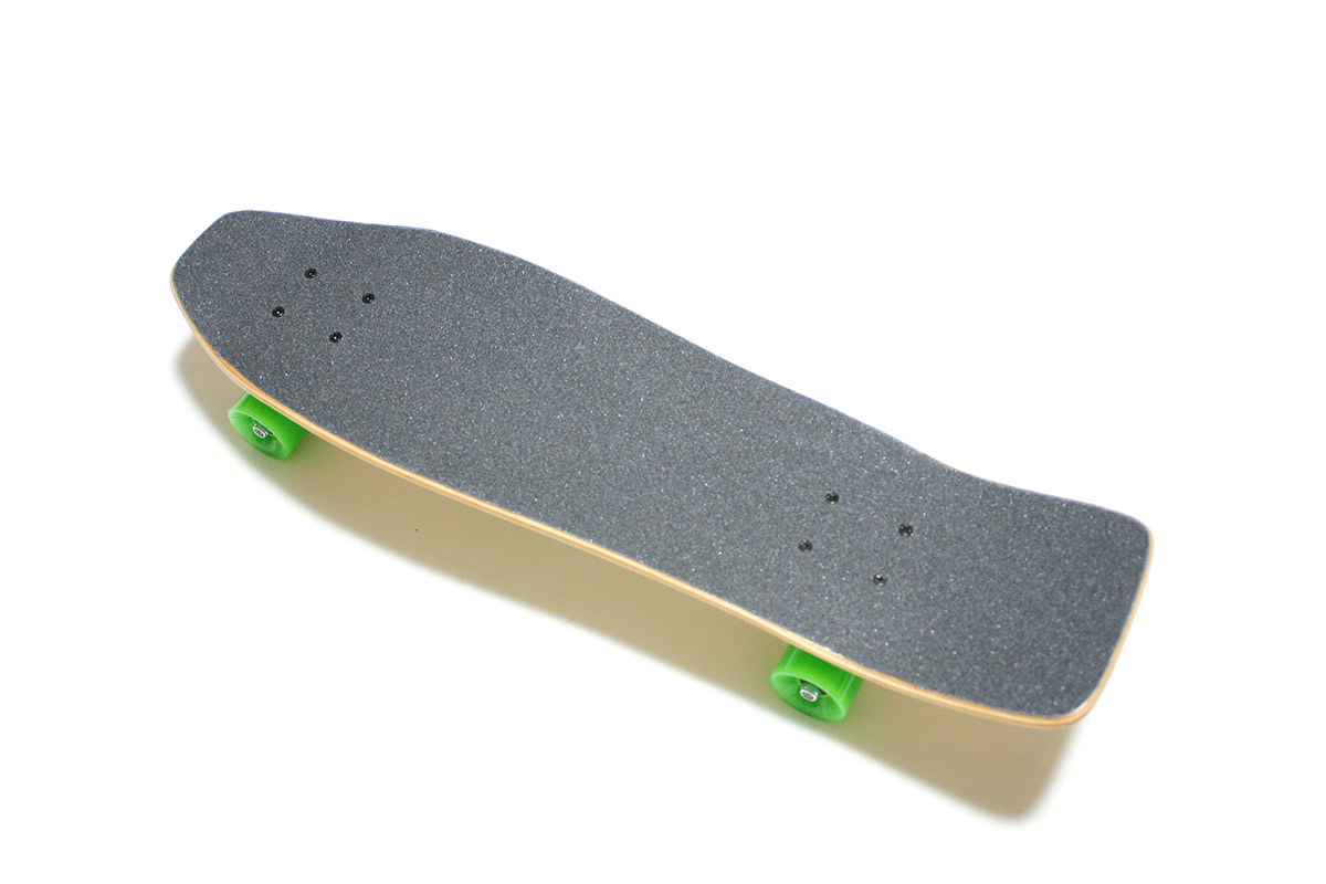 MAX bluth skateboards3