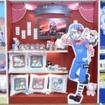 文豪ストレイドッグス×サンリオキャラクターズ 写真