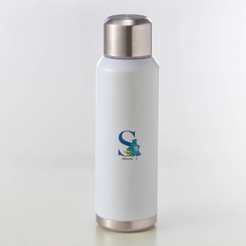 16柄から選べる真空断熱ステンレスボトル300ml サリー マイク