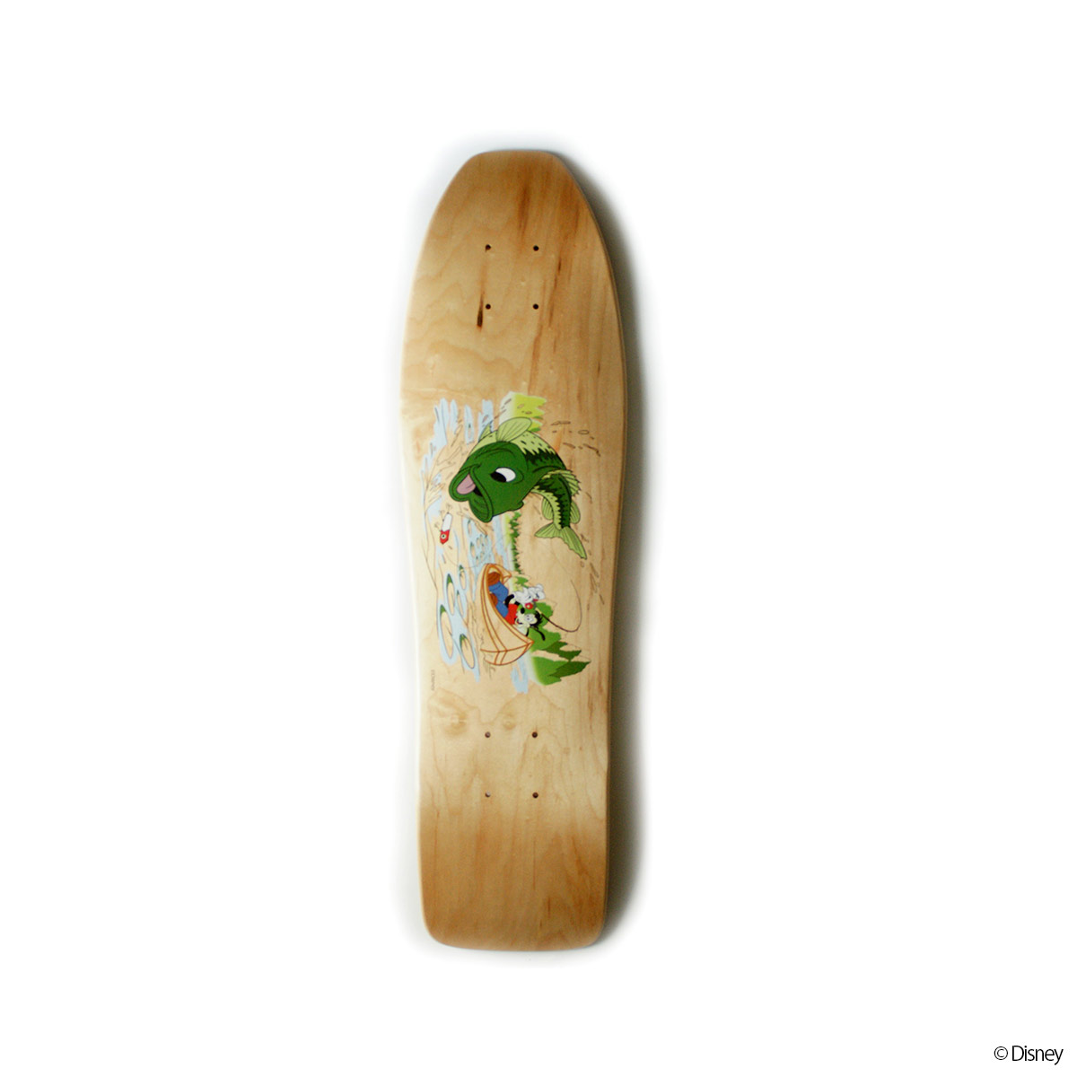 クルーザースケートボード(マックス)