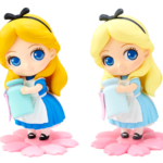 #Sweetiny Disney Characters -Alice