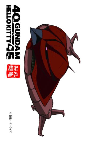 gundam_21