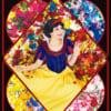 蜷川実花さんの未公開作品を含む全128作品を掲載!講談社 ディズニー「Imagining the Magic」写真集