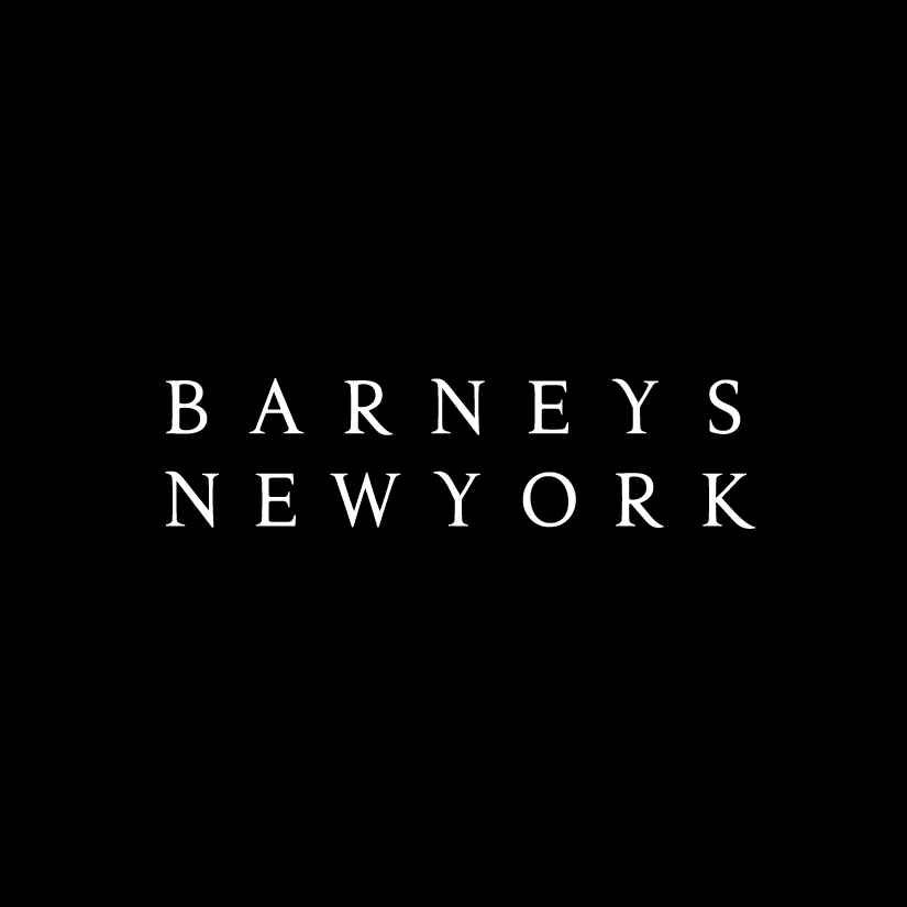 New+Barneys+Logo_SMALL_1-01