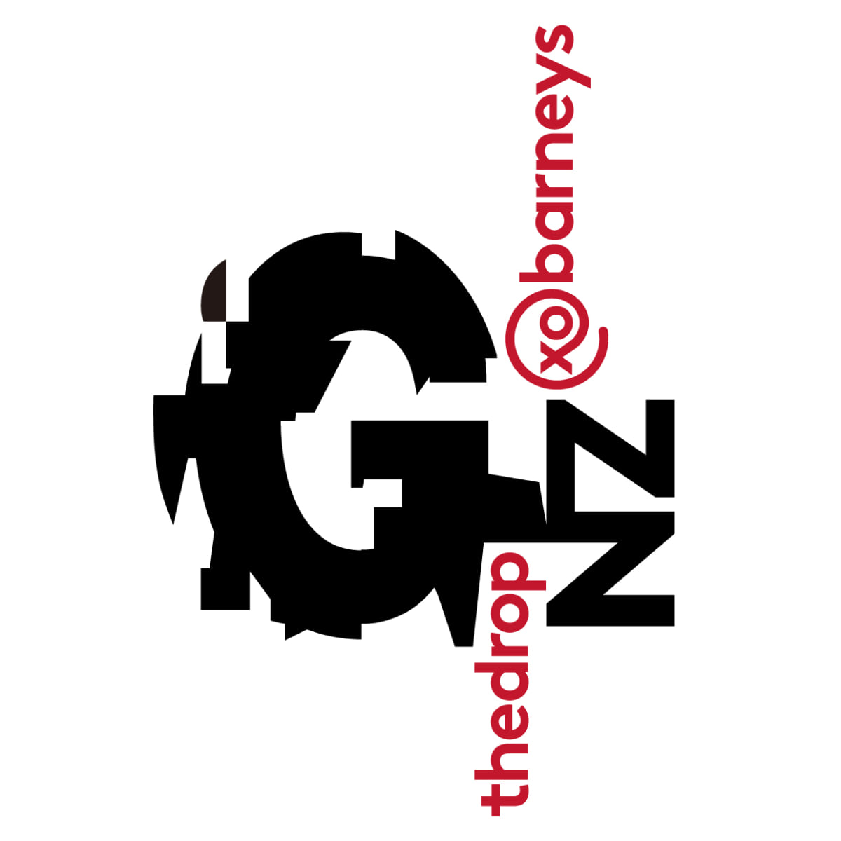THE_DROP_GNZ_LOGO_02_SQUARE_RGB