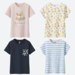 Tシャツ 全6柄