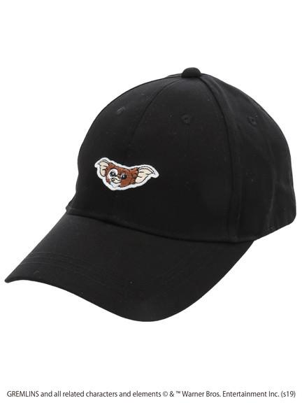 Gremlins/earth CAP3