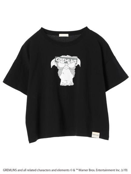 Gremlins/earthTシャツ4