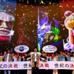 ユニバーサル・スタジオ・ジャパン「ユニバーサル・クールジャパン 2019」サマー・ターム