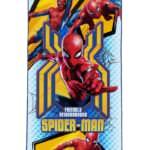『スパイダーマン:ファー・フロム・ホーム』 プレミアムバスタオル_02