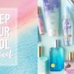 PLAZA・MINiPLA「KEEP YOUR COOL & sweet」アイキャッチ