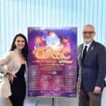 「ディズニー・オン・クラシック ~まほうの夜の音楽会2019」インタビュー