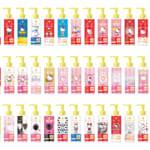 明色化粧品「DETクリア ブライト&ピール ピーリングジェリー」