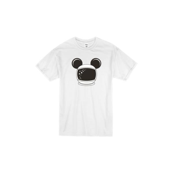 Disney x YOOX_ Kidswear (1)