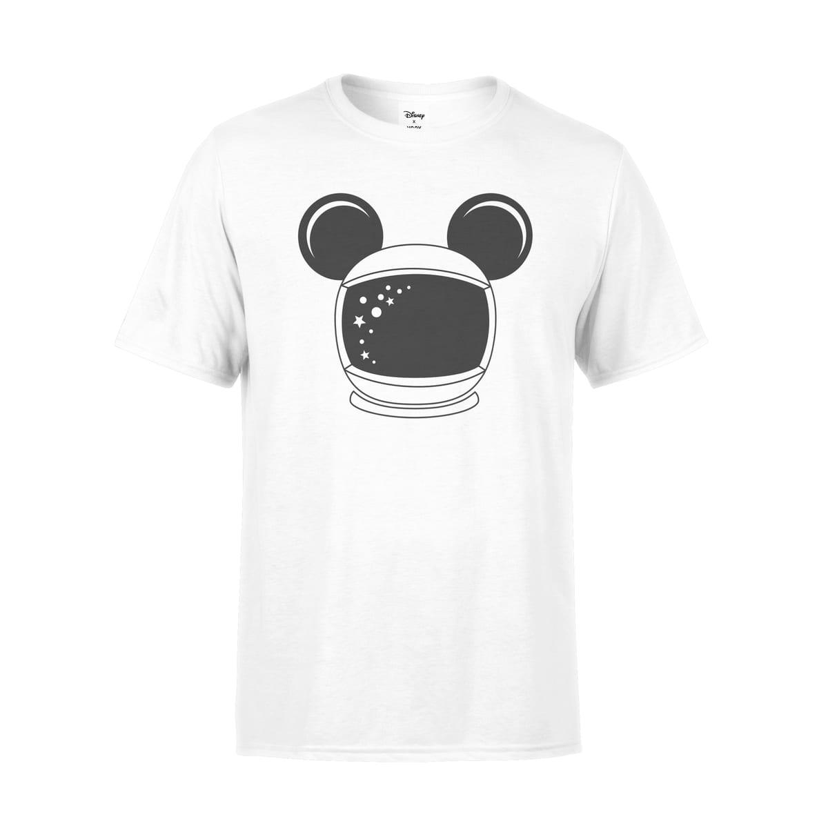 Disney x YOOX_ Menswear (4)