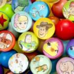 ディズニーストア トイ・ストーリー キャンペーン