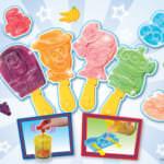 トイ・ストーリー4 アイスキャンディーメーカー