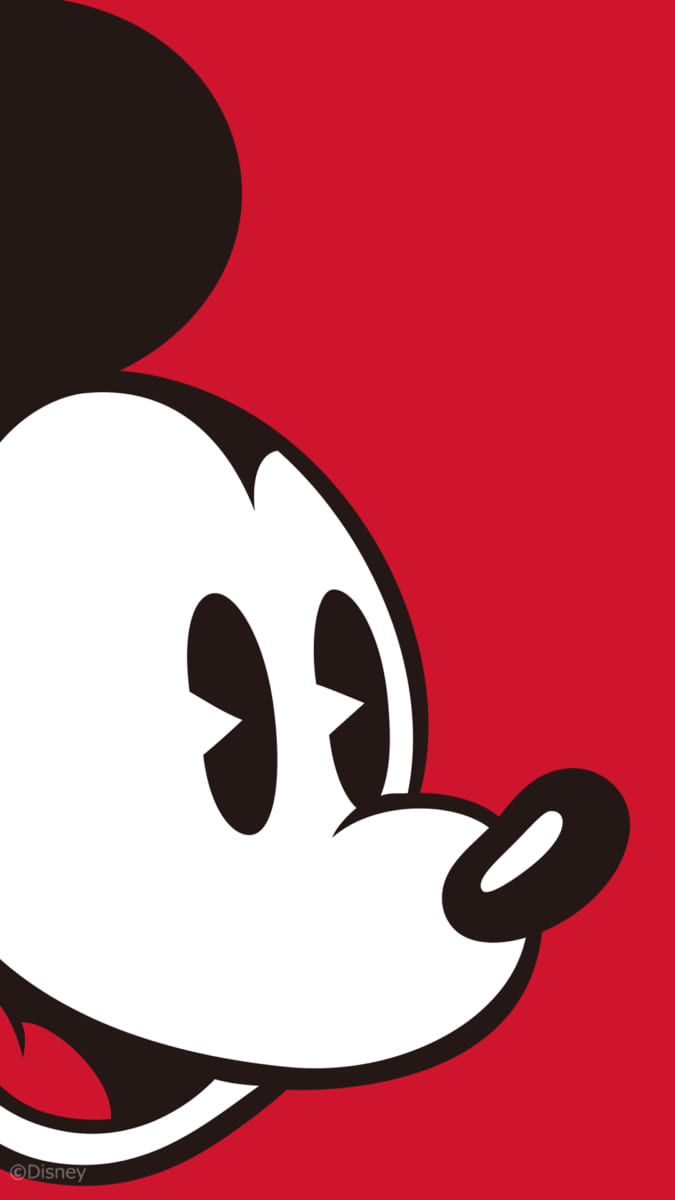 Artmode Sep17 2019 A Mickey Birthday Dtimes