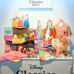Disney Classics MARKET(ディズニー クラシック マーケット)