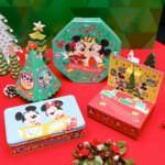 コージーコーナー クリスマス
