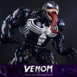 ヴェノム11