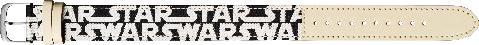 博多織ストラップ(単品)2