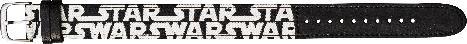 博多織ストラップ(単品)1